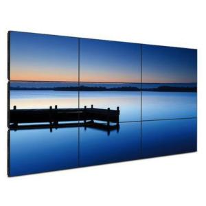 URBANZOO LG VIDEOWALL 450x450
