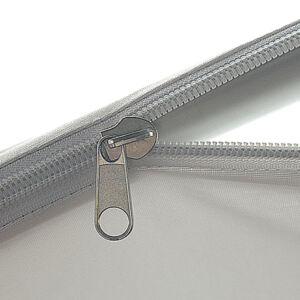 URBANZOO Zipper-textil-curb-formtex