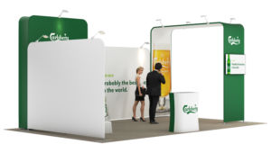 URBANZOO Orson-6x3-stand-expo-formtex-800x453