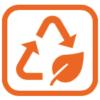 Urbanzoo_Zero_waste
