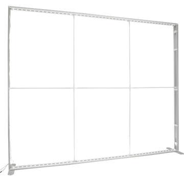 URBANZOO-LED-3m Light frame