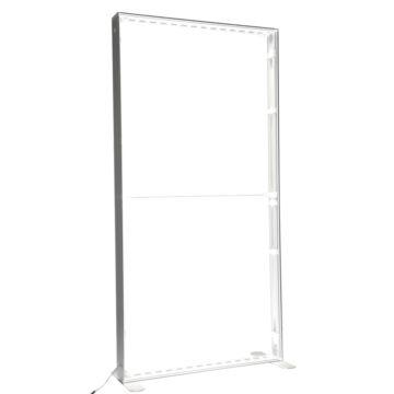 URBANZOO LightBox-1m light frame