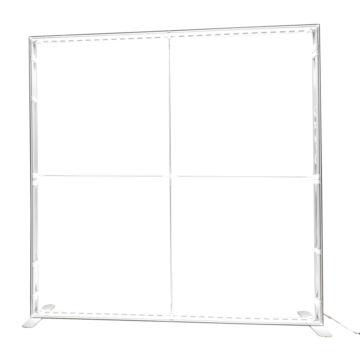URBANZOO led-wall-2-m Light frame