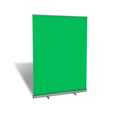Urbanzoo-green-screen