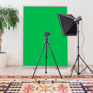 Urbanzoo-Green-Screen-Roll-Up-150-