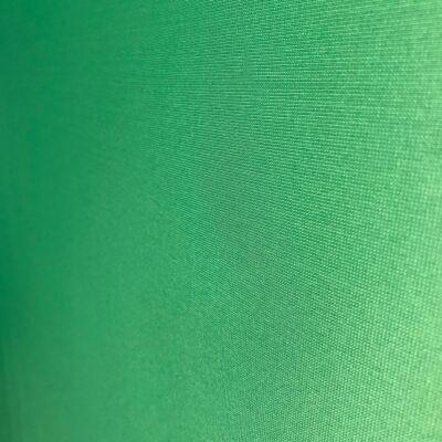 Structuur greenscreen