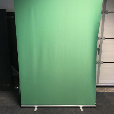 Urbanzoo Chromakey green screen